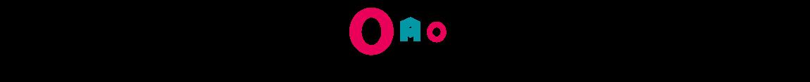 OMO Deal Top Banner