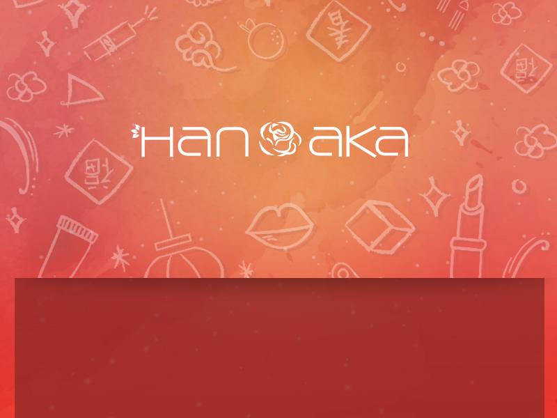 Hanaka