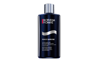 Biotherm Force Supreme Lotion 200ml