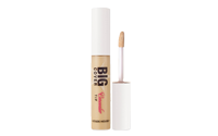 Etude House Big Cover Tip Concealer [2 Shades To Choose]
