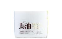 Loshi Premium Horse Oil Cream 100ml