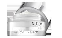 Nutox Anti Ageing Cream 30ml