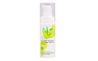 Neula 5 in 1 Oil Control Face Lotion 30ml