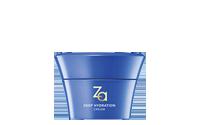 Za Deep Hydration Cream 40g