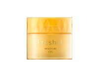 Freshel Moisture Gel N 80g
