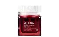 Mizon Ocean Power Red Cream 50ml