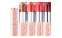 Etude House Dear Blooming Lips Talk Chiffon 3.4g [12 Colors To Choose]