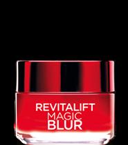 L'Oreal Dermo Expertise Revitalift Magic Blur Moist 50ml
