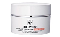 ERH Edelweiss Ultimate Whitening Neck Cream 30ml 雪绒花肌净白颈霜